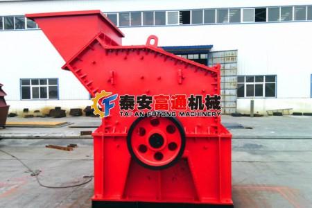 总结选矿设备厂家经常处理几个制砂洗沙机问题