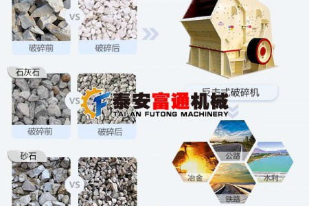 干式制沙机的生产优势及价格是多少